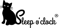 sleep o'clock logo