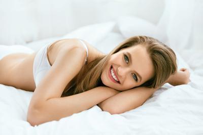 Jak poprawić komfort snu niskim kosztem?